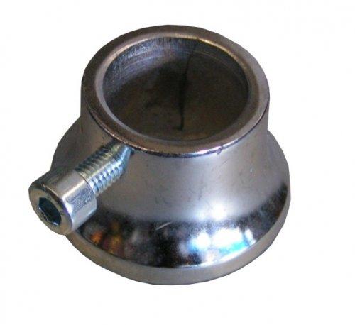 Uzávěr imbus 30mm CIN