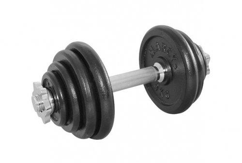 set 15 kgg
