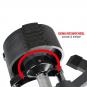 FINNLO Smartlock Hantel-Set nastavitelná zátěž