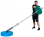 STRENGTHSHOP Kotva na olympijskou osu - cvik 3