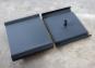 STRENGTHSHOP Plate Blocks - pohled 2
