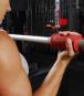 Big Grips - rukojeti na osu HARBINGER workout