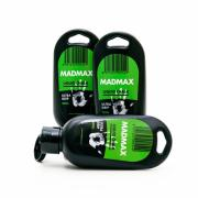 Tekuté magnesium Liquid Chalk 50 ml MADMAX