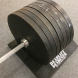 STRENGTHSHOP Deadlift Deadener promo 3