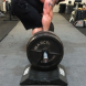 STRENGTHSHOP Deadlift Deadener promo 4