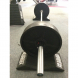 STRENGTHSHOP Deadlift Deadener s činkou