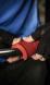 Big Grips - rukojeti na osu HARBINGER workout 5